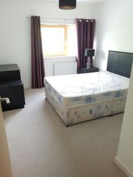 Thumbnail 1 bedroom flat for sale in Axe Street, Barking