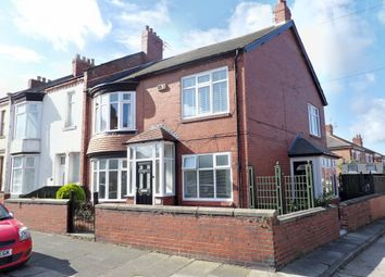 Thumbnail 2 bed flat for sale in Sunderland Road, South Shields