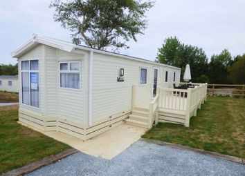 Thumbnail 2 bed property for sale in Main Road, Ventnor
