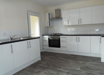 Thumbnail 4 bed property to rent in Gravel Hill, Tile Hill