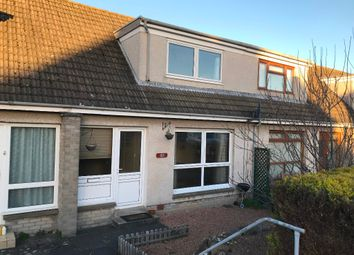 Thumbnail 2 bed terraced house to rent in St Nicholas Street, St Andrews, Fife
