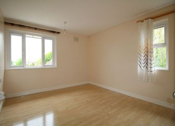 Thumbnail 2 bed flat to rent in Stone Square, Havant
