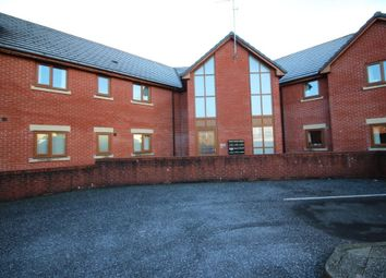 Thumbnail 2 bed flat to rent in Ashfield Court, Adlington
