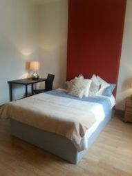 Thumbnail 4 bed shared accommodation to rent in The Rookery, Silverdale, Keele, Newcastle-Under-Lyme
