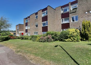 Thumbnail 2 bed flat for sale in Showfields Road, Tunbridge Wells