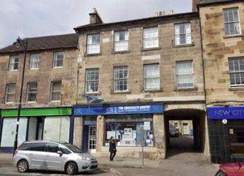 Thumbnail Retail premises to let in Jamieson Court, Crossgate, Cupar