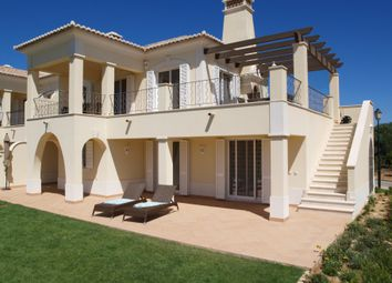 Thumbnail 3 bed villa for sale in 8650 Vila Do Bpo., Portugal