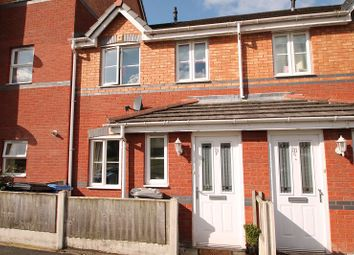 Thumbnail 3 bed terraced house to rent in Haydock Avenue, Sale