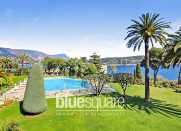 Thumbnail 2 bed apartment for sale in Villefranche-Sur-Mer, Alpes-Maritimes, 06230, France