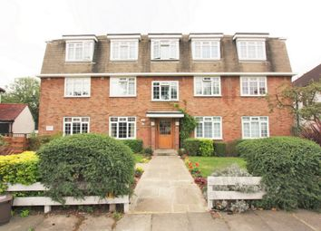 Thumbnail 2 bed flat to rent in Holmbrook Drive, Hendon