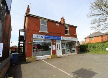 Thumbnail 2 bed flat to rent in Hesketh Lane, Tarleton, Preston