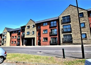 2 bed flat to rent in Primrose Drive, Ecclesfield, Sheffield S35