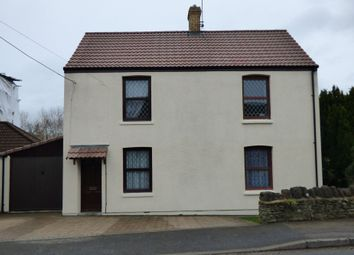 Thumbnail 3 bed cottage for sale in Down Road, Winterbourne Down, Bristol