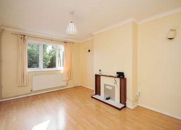 Thumbnail 2 bedroom flat to rent in Worsley Bridge Road, London