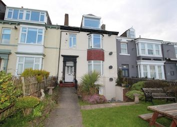 Thumbnail 2 bedroom flat to rent in Roker Terrace, Sunderland