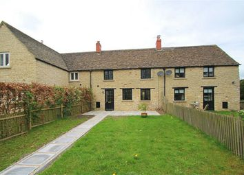 Thumbnail Cottage to rent in Petty France, Badminton, South Gloucestershire