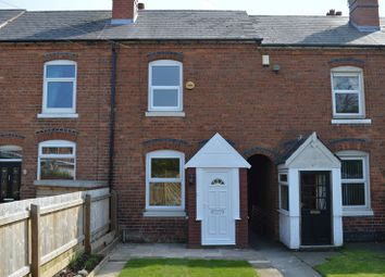 Thumbnail 2 bed terraced house to rent in 45 Alfred Street, Kings Heath