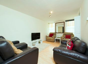 Thumbnail 2 bed flat to rent in Holt Road, London