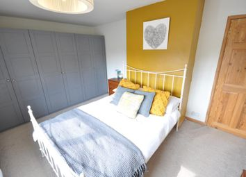 Thumbnail 3 bed terraced house for sale in Salwick Place, Ashton, Preston, Lancashire