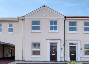 Thumbnail 3 bed property for sale in Walton Road, Wellesbourne, Warwick