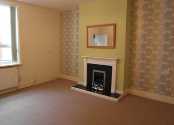 Thumbnail 2 bed terraced house to rent in Adamson Street, Burnley