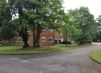 Thumbnail 2 bed flat to rent in Cobblers Close, Farnham Royal