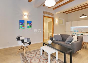 Thumbnail 1 bed apartment for sale in Calle Verdi 11, 08012, Barcelona