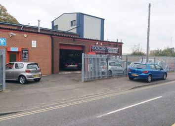 Thumbnail Parking/garage for sale in 2 Northcott Road, Dudley