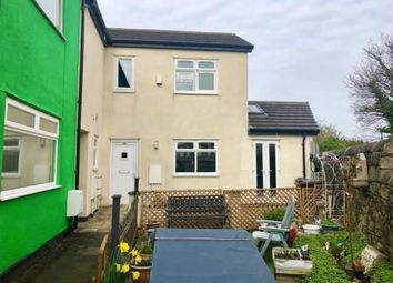 Thumbnail 2 bedroom semi-detached house for sale in Loch Street, Orrell, Wigan