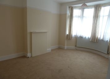 Thumbnail 3 bed terraced house to rent in Ladywood Road, Surbiton