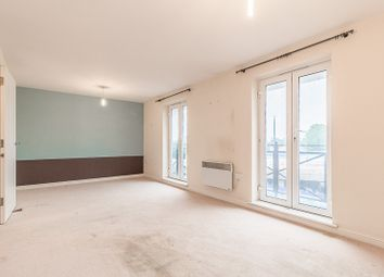 Thumbnail 2 bed flat for sale in 2 Chantry Close, Abbey Wood