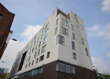 Thumbnail 2 bed flat to rent in Bs41, Loom Street, Manchester City Centre, Manchester, Great Manchester