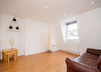 Thumbnail 2 bed flat to rent in Craven Terrace, Bayswater