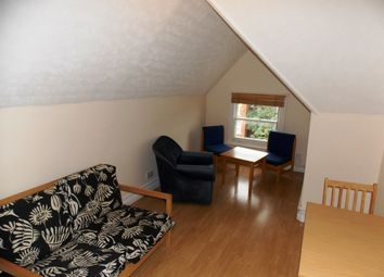 Thumbnail 1 bed flat to rent in Coventry Road, London