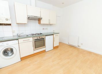Thumbnail 1 bed flat to rent in Scott Street, West End, Dundee