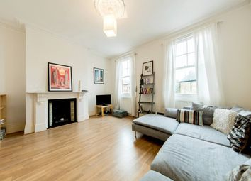 Thumbnail 2 bed terraced house to rent in Endymion Road, Brixton, London