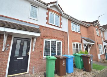 3 bed terraced house to rent in Dowland Close, Northern Moor, Manchester M23