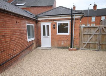 Thumbnail 2 bed flat to rent in 13 Main Street, Balderton, Newark, Nottinghamshire.
