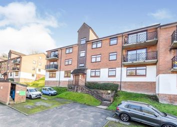 2 bed flat for sale in Treetops, Hillside Road, Whyteleafe, Surrey CR3