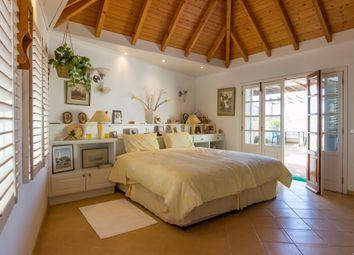 Thumbnail 3 bed villa for sale in Tavira, Tavira, Portugal