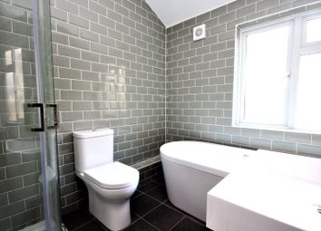2 bed maisonette for sale in Meadow Road, Loughton IG10