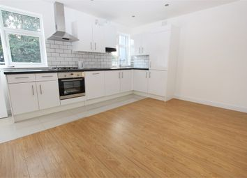 Thumbnail 2 bedroom flat to rent in Church Hill Road, East Barnet