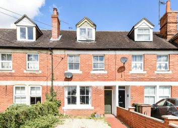 3 bed terraced house for sale in Radley Road, Abingdon OX14