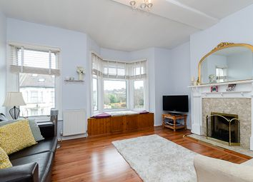Thumbnail 2 bed maisonette for sale in Boswell Road, Thornton Heath