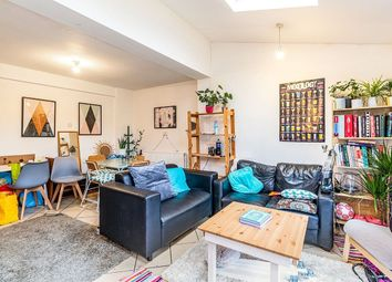 Thumbnail Room to rent in Fleetwood Road, Kingston Upon Thames