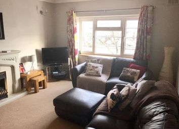 Thumbnail 2 bed flat for sale in Fox Hollies Road, Acocks Green, Birmingham, West Midlands