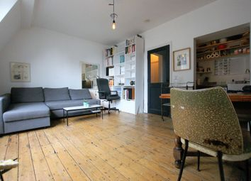 Thumbnail Property for sale in Brick Lane, London