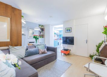 Thumbnail 2 bed flat for sale in St Johns Way, Archway, London