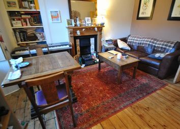 Thumbnail 1 bedroom flat to rent in Beechwood Terrace, Edinburgh, Midlothian
