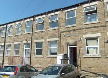 Thumbnail Industrial for sale in Market Street, Heckmondwike
